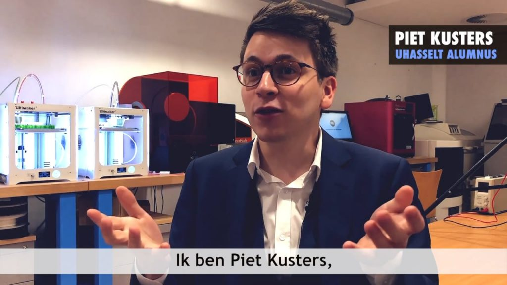 mentalist Piet